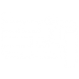 solucionescartograficas